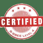BEE-Level-4-2014