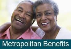 Metropolitan-Benefits