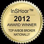 InSHoor-Award-Seal-2012