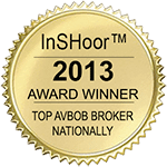 InSHoor-Award-Seal-2013