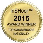 InSHoor-Award-Seal-2015