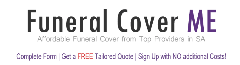 metropolitan funeral cover quote from just r40 p m no medicals